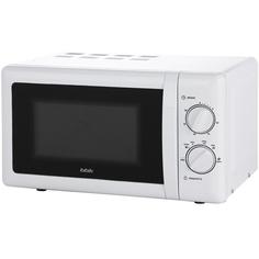Микроволновая печь соло BBK 20MWS-716M/W