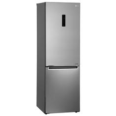Холодильник LG DoorCooling+ GA-B459SMHZ