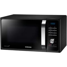 Микроволновая печь соло Samsung MS23F302TQK