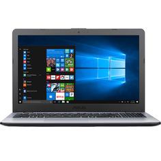Ноутбук ASUS R542UF-DM536T