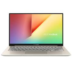 Ультрабук ASUS VivoBook S S330UA-EY027T