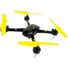Радиоуправляемый квадрокоптер Pilotage Shadow HD RC62670