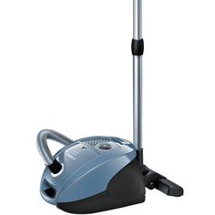 Пылесос с пылесборником Bosch GL-30 BSGL3MULT2