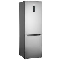 Холодильник Daewoo RNH3410SCH