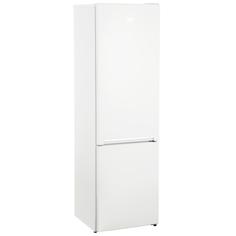 Холодильник Beko CNMV5310KC0W