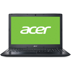 Ноутбук Acer TravelMate TMP259-MG-5502 NX.VE2ER.012