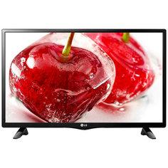 Телевизоры 28 дюймов