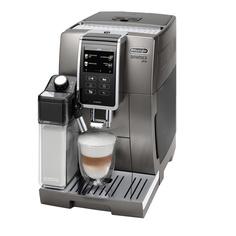 Кофемашина DeLonghi ECAM370.95.T