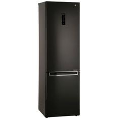Холодильник LG DoorCooling+ GA-B509SBDZ