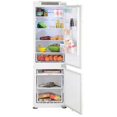 Встраиваемый холодильник комби Samsung BRB260010WW