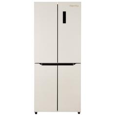 Холодильник многодверный Kuppersberg NSFF195752 C