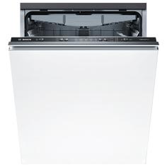 Встраиваемая посудомоечная машина 60 см Bosch Serie | 2 SMV25FX01R