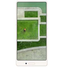 Смартфон Smartisan U3 4+64G GOLD U3 (4+64)