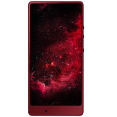 Смартфон Smartisan U3 4+64G RED U3 (4+64)