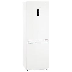 Холодильник LG DoorCooling+ GA-B459SQHZ