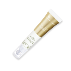 Yves Rocher Антивозрастной Крем для Контура Глаз