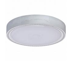 Потолочный светильник MW-Light