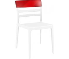 Пластиковый стул Siesta Contract