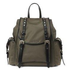 Рюкзак MICHAEL KORS 30S9LI1B1C темно-зеленый