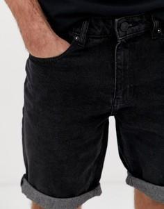 90ce74e7c3f6 Купить шорты с принтом - цены на шорты с принтом на сайте Snik.co