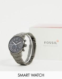 Мужские смарт-часы Fossil