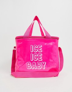 Сумка-холодильник Sunnylife ice ice baby - Мульти