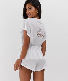 Женские пижама с шортами