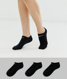 9cbdf28d Женские носки Nike в Москве – купить носки в интернет-магазине | Snik.co
