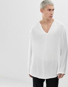 dceafd7d1e948d5 Мужская одежда Asos Design – купить одежду в интернет-магазине | Snik.co