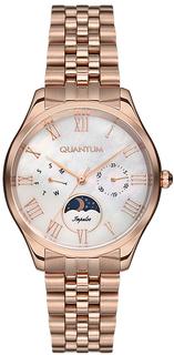 Наручные часы Quantum Impulse IML660.420