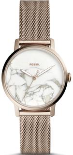 Наручные часы Fossil Neely ES4404