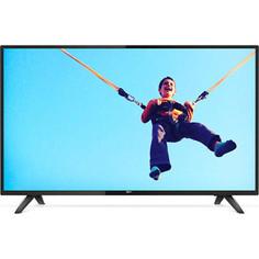 Категория: Телевизоры 43 дюйма Philips
