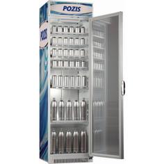 Холодильник Pozis Свияга-538-10 C
