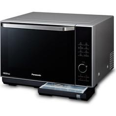 Микроволновая печь Panasonic NN-DS596MZPE