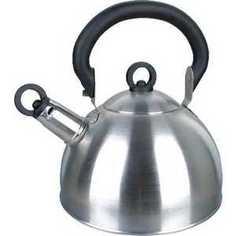 Чайник Bekker 2,5 л BK-S318M