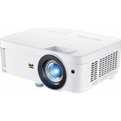 Проектор ViewSonic PX706HD
