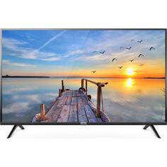 Категория: Телевизоры 32 дюйма TCL
