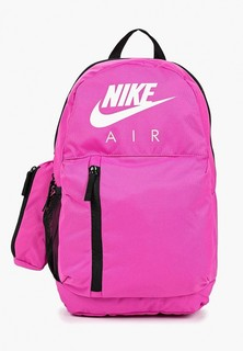 54d7ffff1855 Для девочек сумки Nike – купить сумку в интернет-магазине | Snik.co
