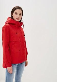 Куртка Elardis