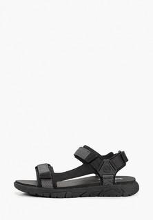 Категория: Мужские босоножки и сандалии Timberland