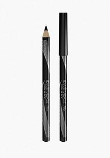 Карандаш для глаз Art-Visage TOTAL BLACK, т 706
