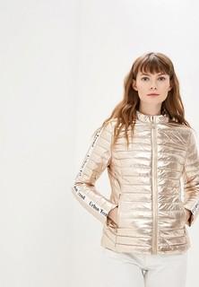 0a6d1019123 Женские куртки золотые – купить куртку в интернет-магазине