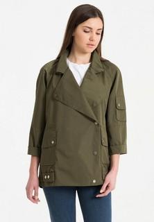 Куртка Lab Fashion