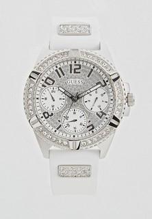Часы Guess W1160L4