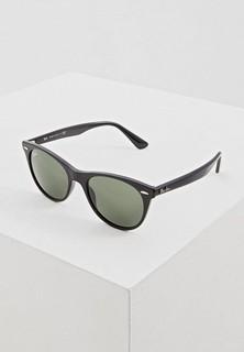 Очки солнцезащитные Ray-Ban® RB2185 901/31