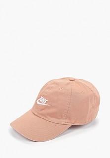 Бейсболка Nike Y NK H86 CAP FUTURA Y NK H86 CAP FUTURA