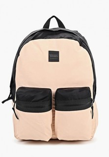Рюкзак Vans DOUBLE DOWN BACKPACK