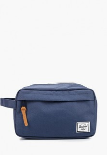 Косметичка Herschel Supply Co Chapter