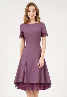 Платье Marichuell MELITTA MELITTA