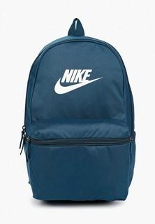 d9af09df Мужские рюкзаки Nike 🎒 в Санкт-Петербурге – купить рюкзак Найк в ...